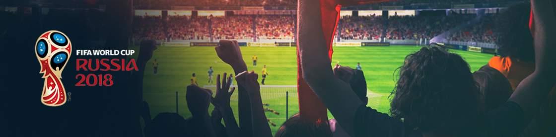 supporter dans un stade de foot