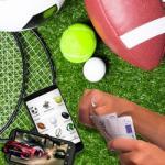 paris sportif foot tennis téléphones
