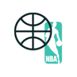 Conférence Ouest NBA