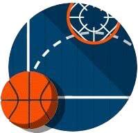 pronostic NBA