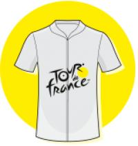 pronostic maillot blanc tour de france