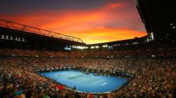 pronostics open australie