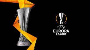 parier sur l'Europa League