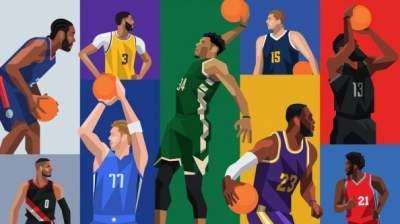 nba pronos basket