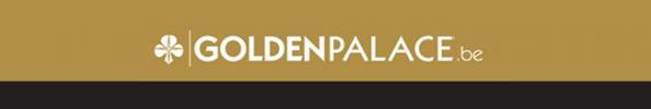 Golden Palace banner