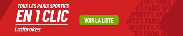 tous les paris sportifs en 1 clic ladbrokes pdf liste