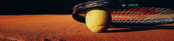 pronostic tennis