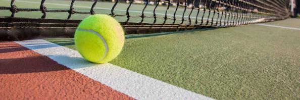 pronostics tennis