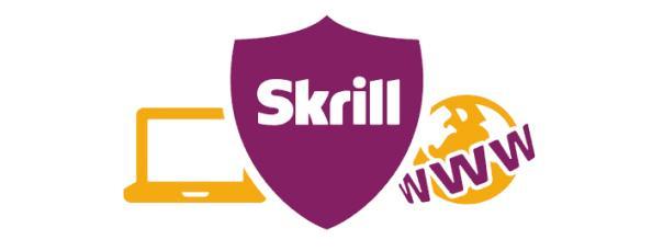 avis sur Skrill