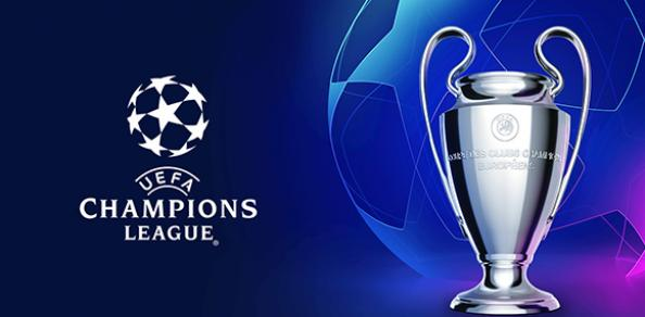 pronostic ligue des champions paris sportifs