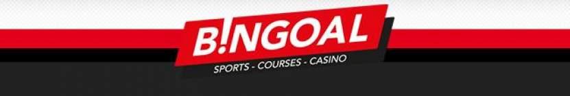 Bingoal banner