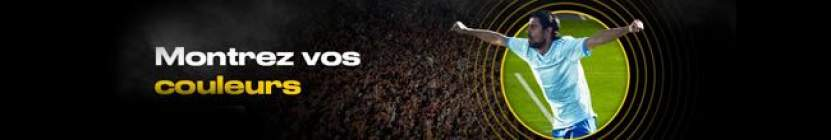 Bwin Be banner