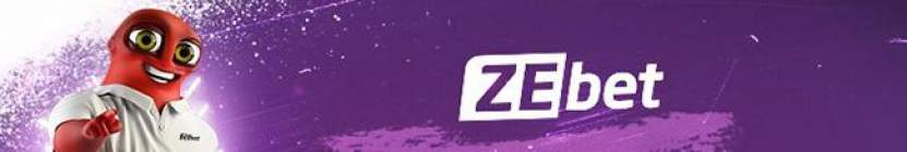 Zebet banner